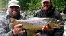 great-waters-inn-fall-run-brown-trout