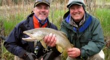 kellers-trophy-brown-beaverhead-river